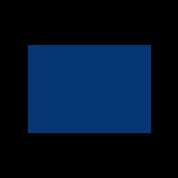 restaurant consultant client, Safe Harbor logo