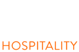 Keith Marshall Hospitality Management Restaurant Consultants logo