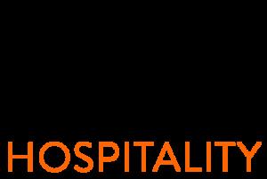 Keith Marshall Hospitality Restaurant Consulting