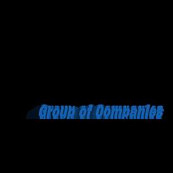 restaurant consultant client, Larry H Miller Group logo