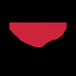 restaurant consultant client, Master Chef logo