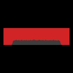 restaurant consulting client, Morgan & Morgan logo